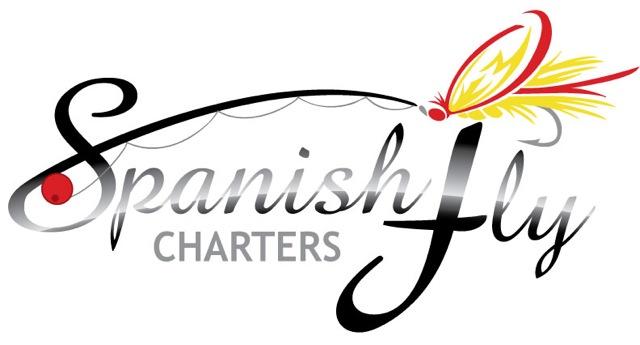 spanishflycharters.com