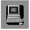 Inter-Infonet Services Informatiques