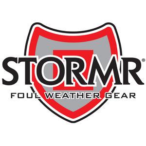 STORMR_logo__V400740136_