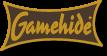 gamehide-logo