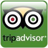 tripadvisor_32