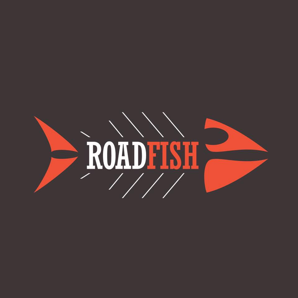 Roadfish.TV